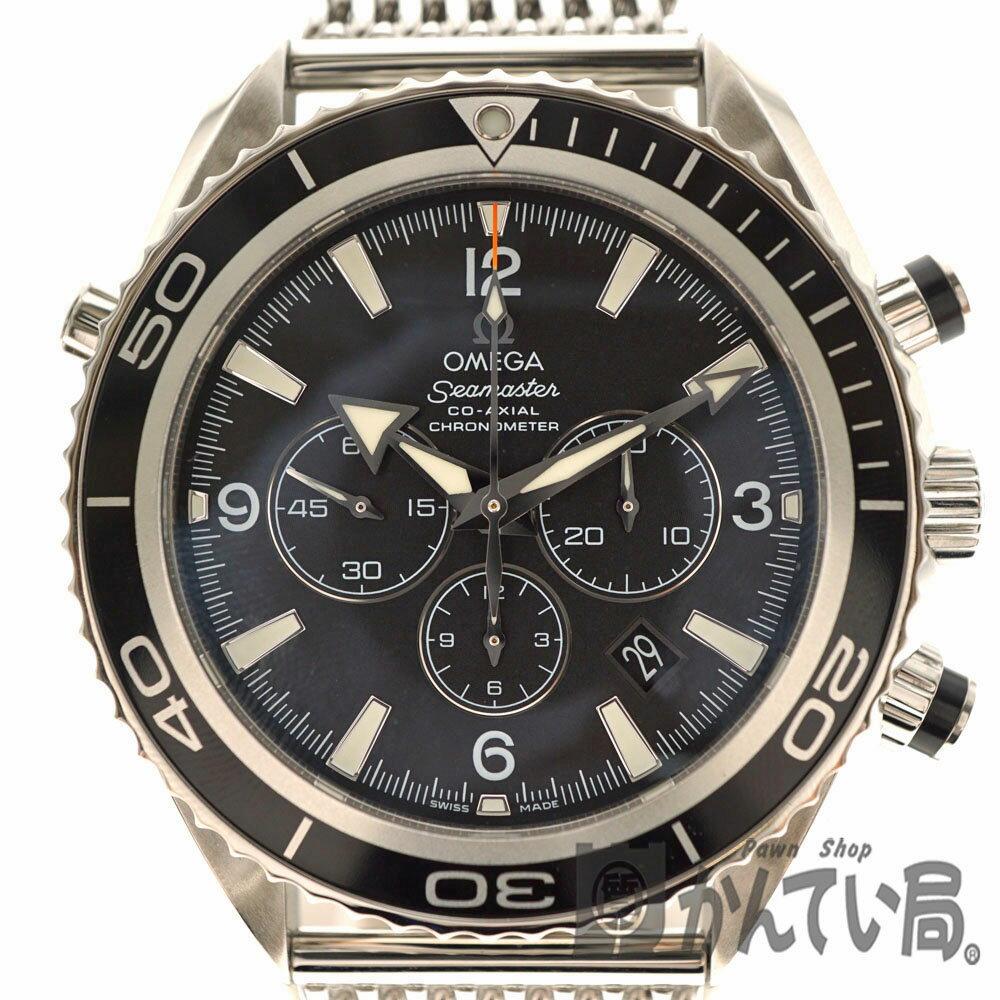 腕時計, メンズ腕時計 OMEGA2210.52 600 USED-9 n20-3897