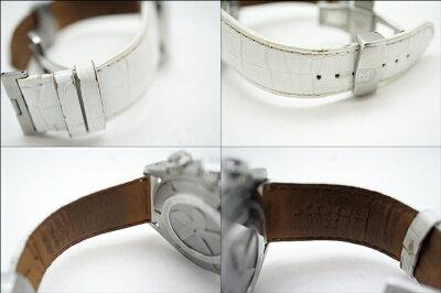 【】EDOX10020-3B-BN2-CClaSS1クロノオフショアビックデイト【エドックス】300M防水ホワイトセラミッククオーツクラスワンメンズ腕時計かんてい局北名古屋店n16-6521