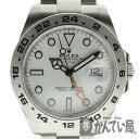 ROLEX【ロレックス】 216570 エクスプローラーII...