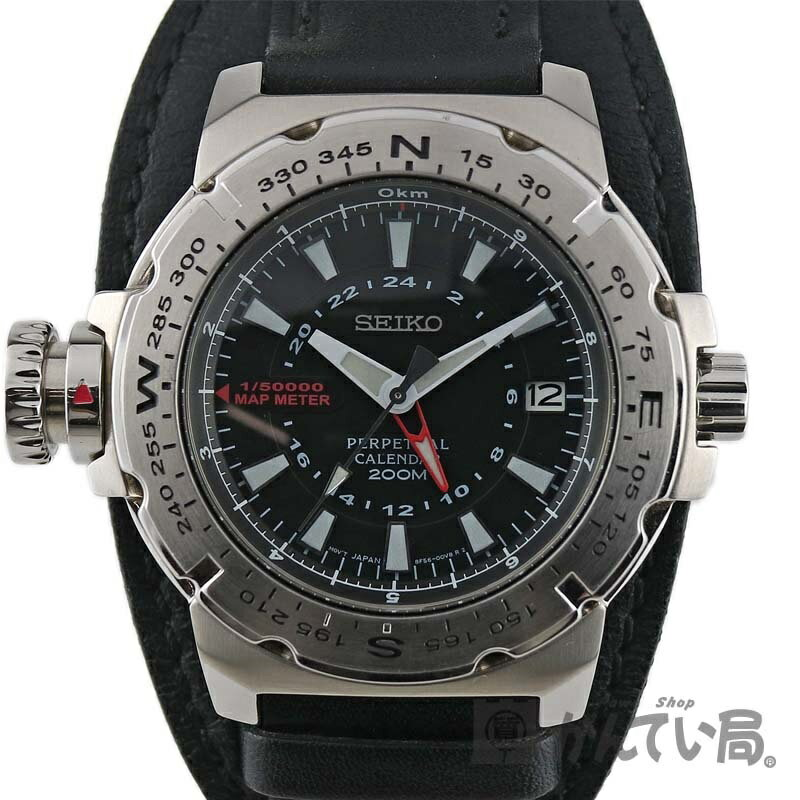 腕時計, メンズ腕時計 SEIKOSLT109P28F56-00L0 c19-2459