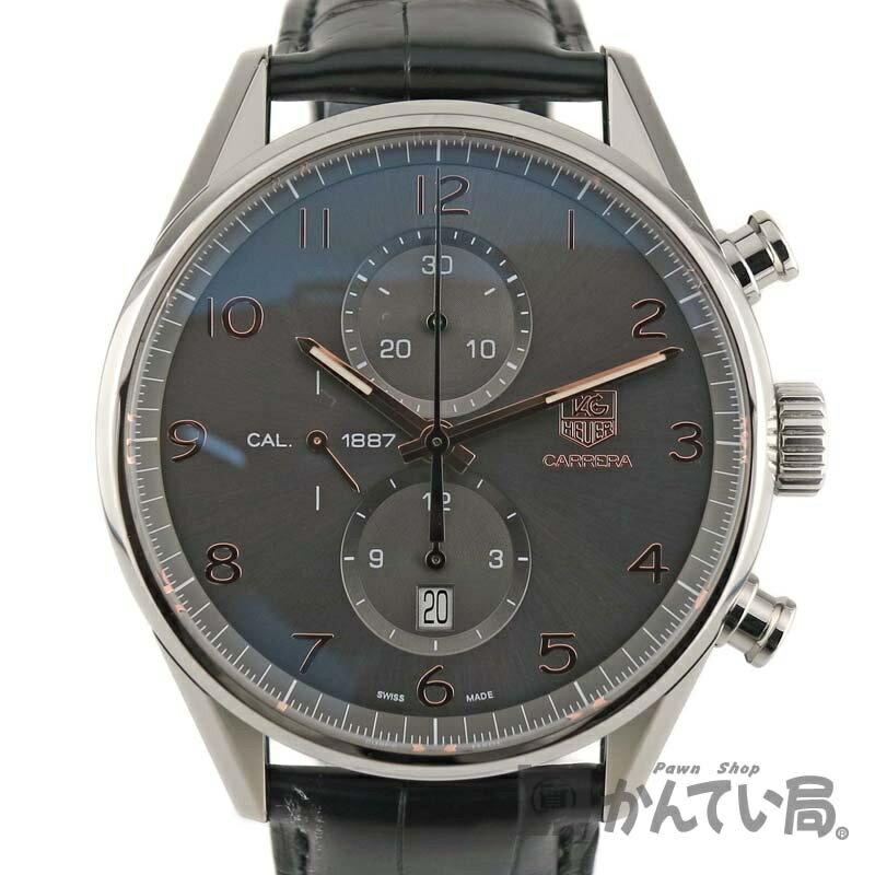腕時計, メンズ腕時計 TAG-HEUERCAR2013.BA0799 1887 SS() c19-3118 3100008028500004