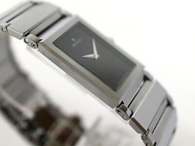【MOVADO】モバード『ベイラー』89.C1.1432メンズクォーツ腕時計【】USED-B質屋かんてい局小牧店c16-8081