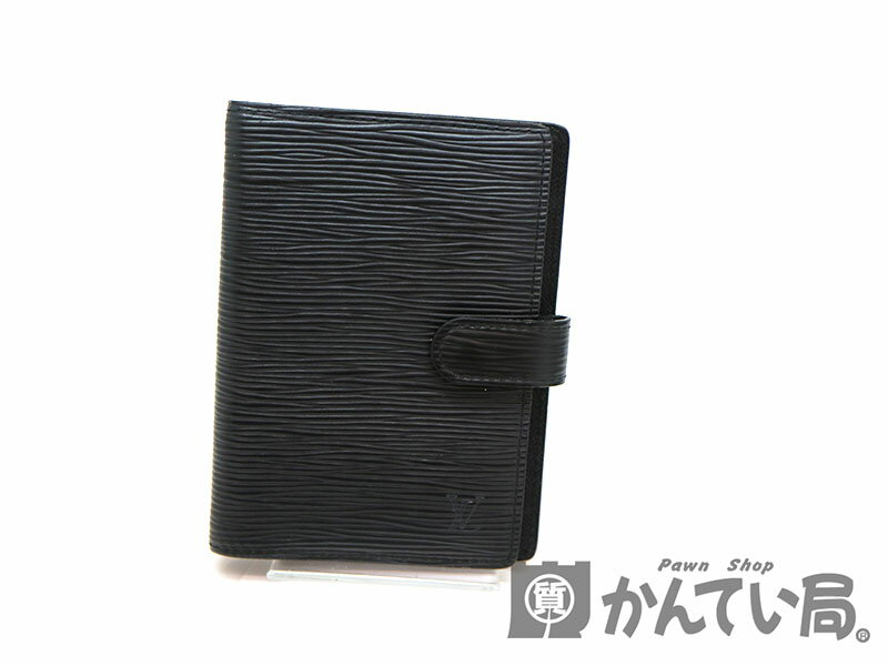 バッグ・小物・ブランド雑貨, その他 LOUIS VUITTON R20052 PM LV USED-6 a18-9833