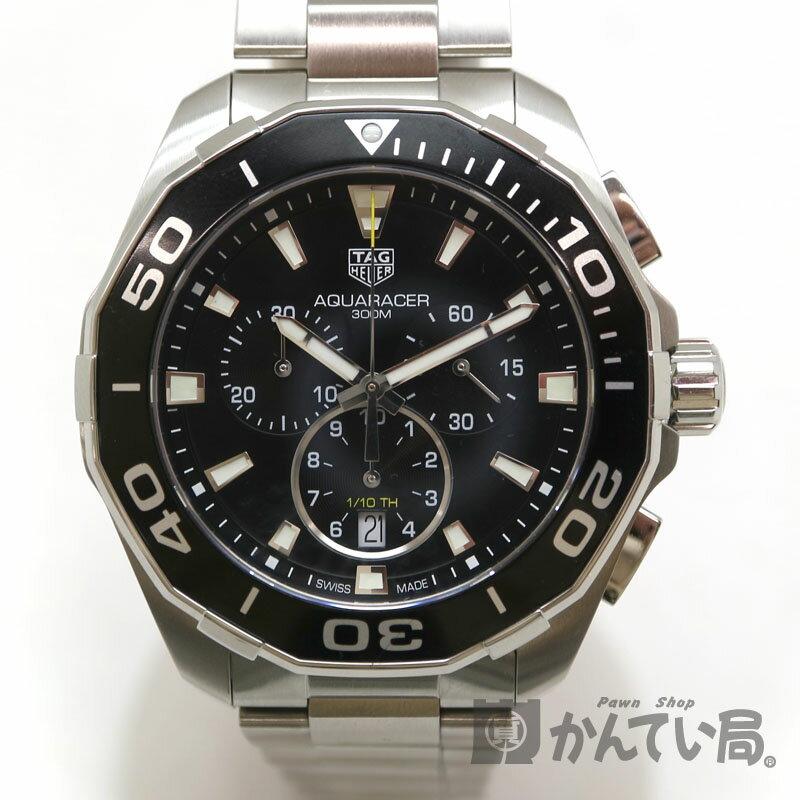 腕時計, メンズ腕時計 TAG HEUER CAY111A.BA0927 USED-9 a3100008928600004