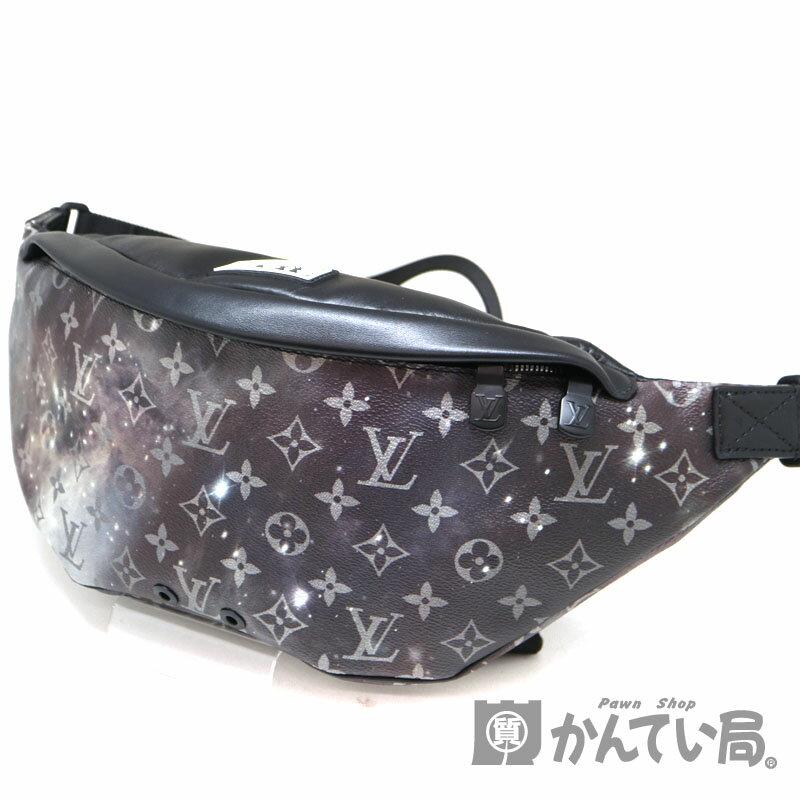 男女兼用バッグ, ボディバッグ・ウエストポーチ LOUIS VUITTON M44444 LV USED-6 A2004413
