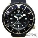 SEIKO【セイコー】SBDNOOC プロスペックスユナイテッドアローズコラボモデル 500本限定 メンズ 腕時計 USED-10【中古】A2007006 質屋 かんてい局茜部店