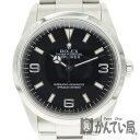 ROLEX【ロレックス】14270 エクスプローラー1 SS...