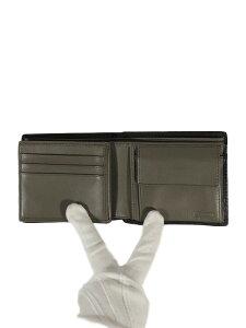 COACHコーチF74617二つ折り財布黒【】【未使用】かんてい局【_包装選択】