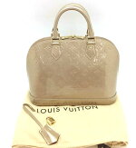 LOUISVUITTON【ルイヴィトン】アルマPMM91751USED-A送料無料k16-774