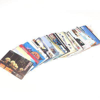 カタログギフト・チケット, その他  50 50 50USED BK120044800