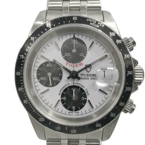 腕時計, メンズ腕時計  79260 TIGER SS