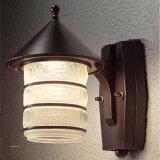 照明 LED 玄関照明 外灯 LED 激安ウォールライト・ガーデンライト ポーチライト 人感センサー付き ランプ 門灯 壁掛け照明 節電対応 在庫有り