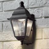 玄関照明 外灯 LED 照明 LED 激安ウォールライト ガーデンライト ポーチライト 人感センサー付き 節電対応 ランプ 門灯 壁掛け照明