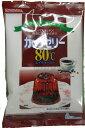 かんてんぱぱ カップゼリー80℃コーヒー味(約6人分X2袋入)(4901138882857) その1