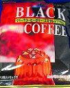 かんてんぱぱ ブラックコーヒーゼリーの素 450グラム(ゼリ...