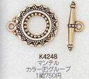 Miyukik4248_1