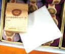アクリルたわしの中に詰めるスポンジです中詰めスポンジ カフェキッチンダルマ毛糸
