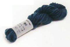 ふんわりロービング:ダルマ秋冬毛糸 毛糸 編み物