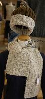 ポンポンウールダルマ秋冬毛糸毛糸編み物