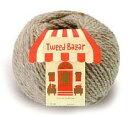 ツイードおすすめ特価!!ツィードバザール ハマナカ毛糸