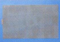 ハマナカの手芸用副資材あみあみファインネット ハマナカ手芸H200-372