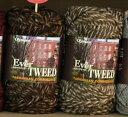 エバーツイード オリムパス手芸糸 毛糸 編み物