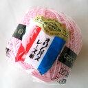 オリムパス手芸糸「金票レース糸 #40・10g」 オリムパスレース糸 レース 編み物【レース糸】