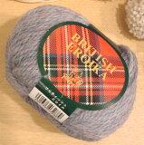 パピー ブリティッシュエロイカ 毛糸 編み物 セーター ベスト マフラー 並太
