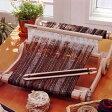 ☆ハマナカ 卓上織り機 オリヴィエ アルテア 織機