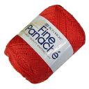 毛糸蔵かんざわのおすすめ ファインパナシェ リッチモア春夏糸 毛糸 編み物 サマーヤーン