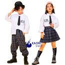 韓国子供服ファッションキッズ服ヒップホップキッズダンス衣装セットアップパンツスカートjkチア演出服体操服ステージ衣装ダンス衣装キッズ男の子女の子おしゃれsale激安110120130140150160170