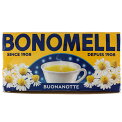 カモミッラ茶(カモミールティー)[1.6g×18]/ボノメッリ