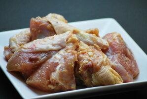 生肉セット(ミックス肉、骨付き肉)