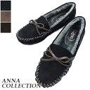 ANNA COLLECTION-アンナコレクション- ボリュ...