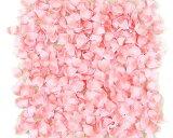 春インテリア【桜の造花】桜の花びら1000枚入-桜のある暮らしに-