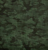 [薄くて透け感のある風呂敷]ポリエステルのふろしき カモフラージュ70cm 風呂敷専門店・唐草屋