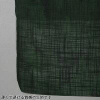 ポリエステルの風呂敷 カモフラージュ70cm 風呂敷専門店・唐草屋