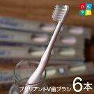 ブリリアントVの商品画像01