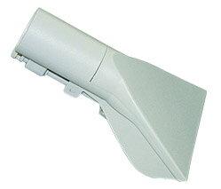 ハンドノズル(K3001・SE3001用)(ケルヒャー KARCHER 家庭用 バキューム クリーナー 掃除機 そうじ機 オプション 部品 パーツ)