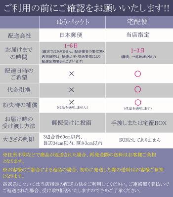 新型128GBmicroSDXCカードマイクロSDTOSHIBA東芝M203CLASS10UHS-IR:100MB/s海外リテール◆メNintendoSwitchNewニンテンドー3DS推奨