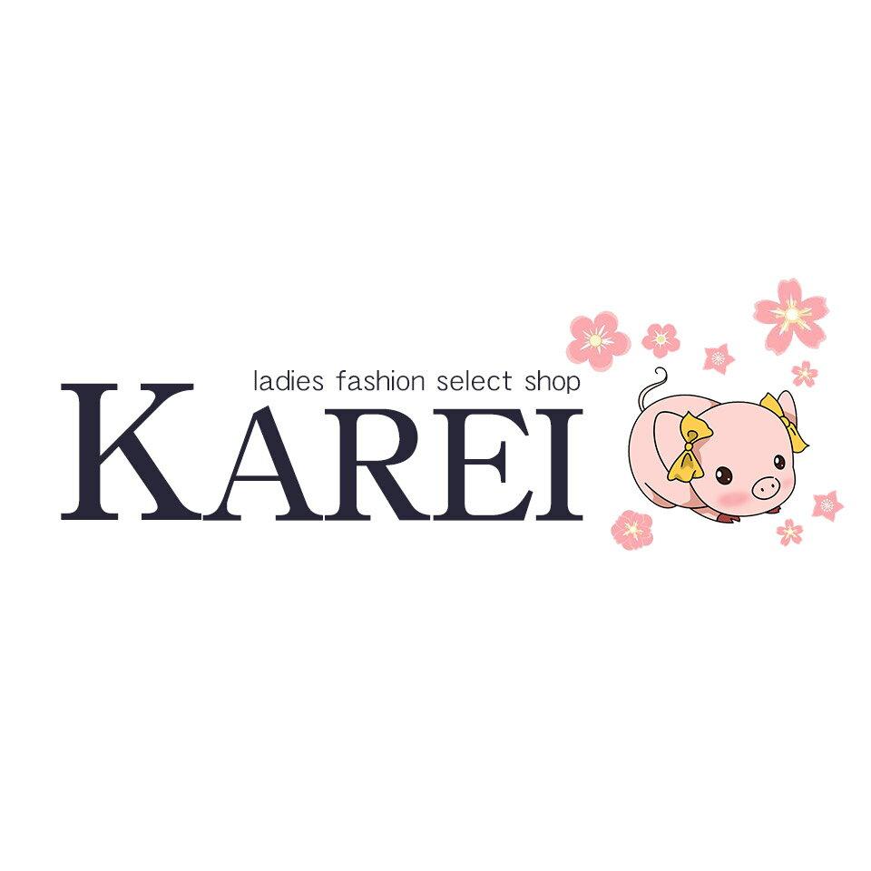 Karei