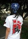 真田幸村Tシャツ(2種)