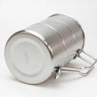 ドラム缶マグ名入れステンレスマグカップ