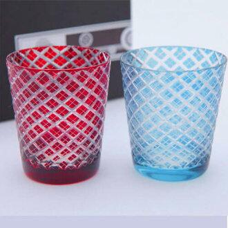 玻璃塊玻璃杯安排hishi一對鎖頭玻璃杯裝箱一對夫婦安排玻璃塊玻璃杯安排玻璃塊玻璃杯玻璃塊玻璃杯2P安排玻璃塊玻璃杯一對玩笑可愛