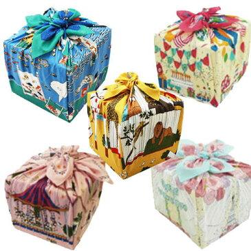 重箱用 風呂敷 Misato Asayama 約75cm 全3種 お弁当箱 おしゃれ サンドウィッチ おにぎり ピクニック 新生活 母の日 お花見
