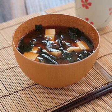 お椀 マルチ ボウル ナチュラル(小)10cm 単品 訳あり 木製 汁椀 おわん 味噌汁 スープ 食器 カフェ 新生活 おしゃれ かわいい インスタ映え