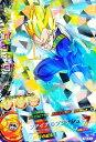ドラゴンボールヒーローズ 第2弾 SR ベジータ 【ファイナルフラッシュ】 (H2-41) 【スーパーレア】