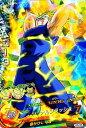 ドラゴンボールヒーローズ 第6弾 SR ベジータ 【ファイナルフラッシュ】 (H6-33) 【スーパーレア】