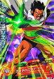 ドラゴンボールヒーローズ 第7弾 SR パラガス 【デッドパニッシャー】 (H7-49) 【スーパーレア】