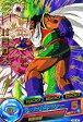 ドラゴンボールヒーローズ 第8弾 R パラガス 【デッドパニッシャー】 (H8-40)
